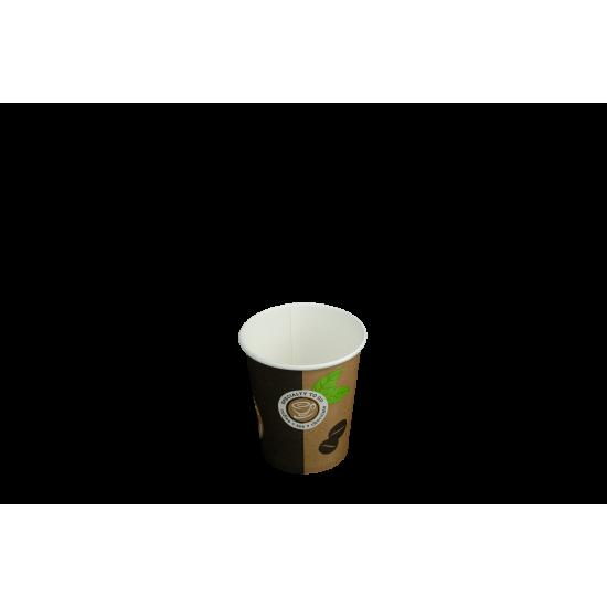 kubek papierowy coffee Huhtamaki