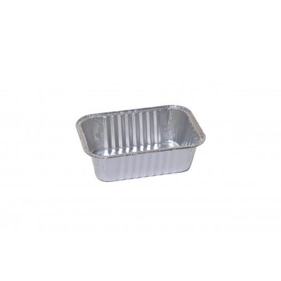 foremka aluminiowa R34 / R01