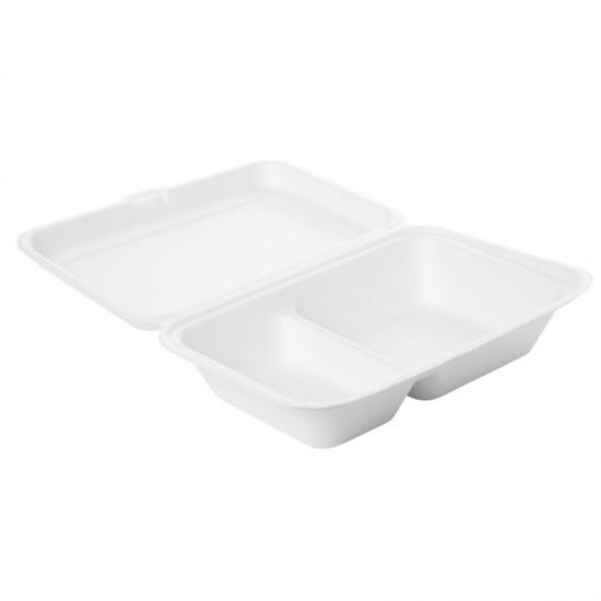 lunch box 2 dzielny 239/156/63 182543