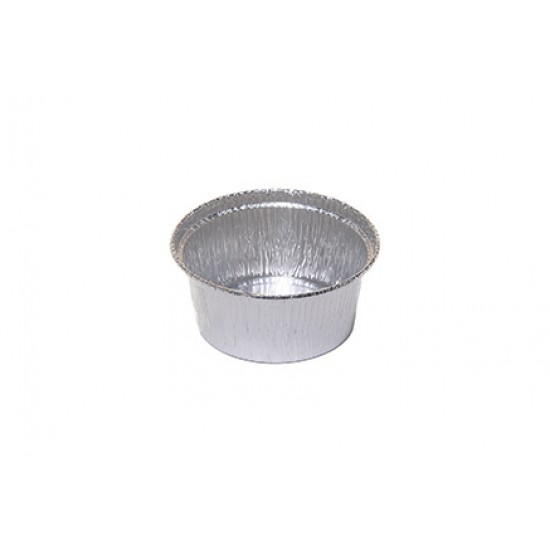 foremka aluminiowa  C  4 /516/