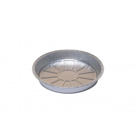 foremka aluminiowa okrągła  C 42